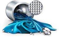 samsung washing machine diamond drum