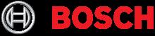 bosch washing machine logo