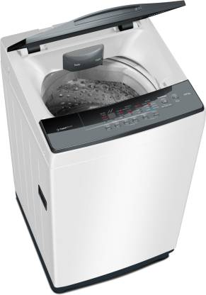 which is best washing machines in india 2020
